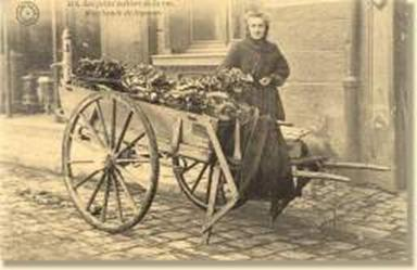 http://genealogie.laplanche.free.fr/Pr_metiers_fichiers/image007.jpg